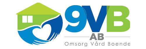 9vB Sverige AB-Omsorg vård och Boende