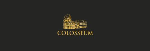 Colosseum Behandling