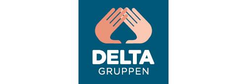 Deltagruppen