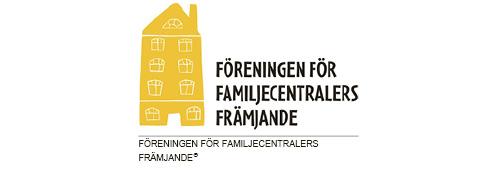 FFFF, Föreningen för familjecentralers främjande