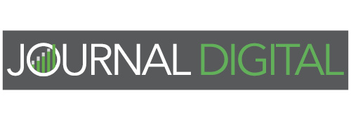 Journal Digital