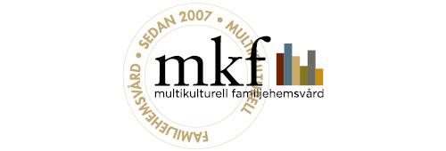 Multikulturell familjehemsvård