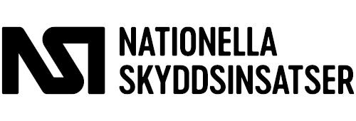 Nationella Skyddsinsatser