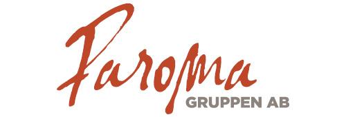 Paromagruppen