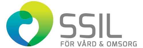 SSIL – För vård och omsorg