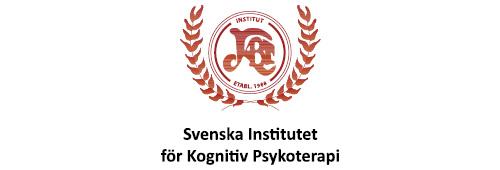 Svenska Institutet för Kognitiv Psykoterapi och Schematerapi