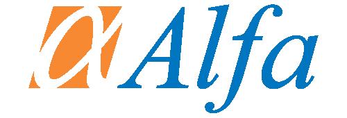 Alfa Kommun och Landsting AB