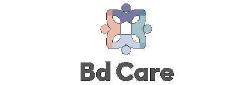 Bd Care