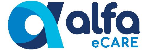 Alfa eCare AB