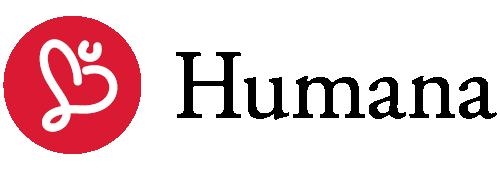 Humana Individ och familj