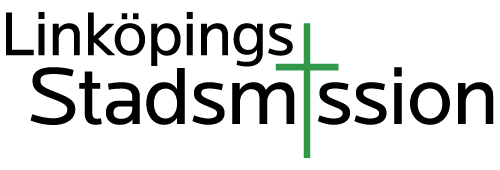 Linköpings stadsmission