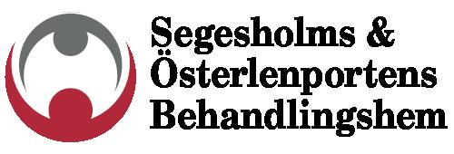 Segesholms & Österlenportens Behandlingshem