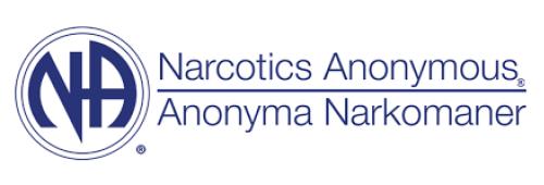 Anonyma narkomaner