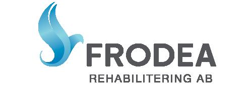 Frodea rehabilitering